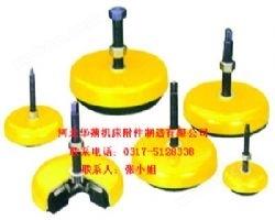 S78-3机床减震垫铁