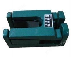 金瑞三层调整垫铁质量有保证质量稳定