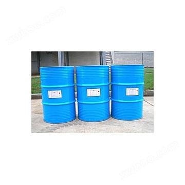 四甲基硅烷-新亚强硅化学江苏有限公司